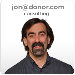 jon@donor.com