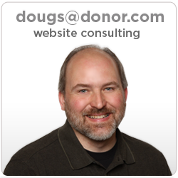 dougs@donor.com