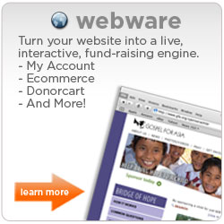 webware