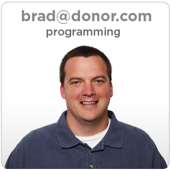 brad@donor.com