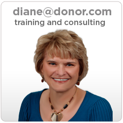 diane@donor.com