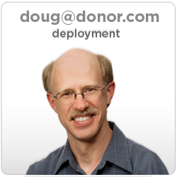 doug@donor.com