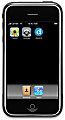 iPhone-SimulatorScreenSnapz004.png