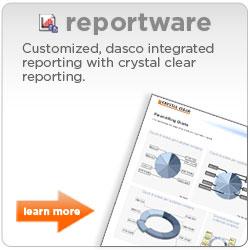 reportware