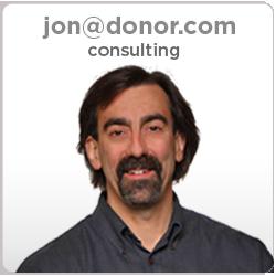 jon@donor.com