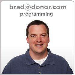 brad@donor.com