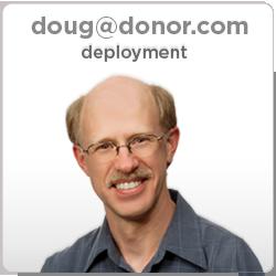 doug@donor.com